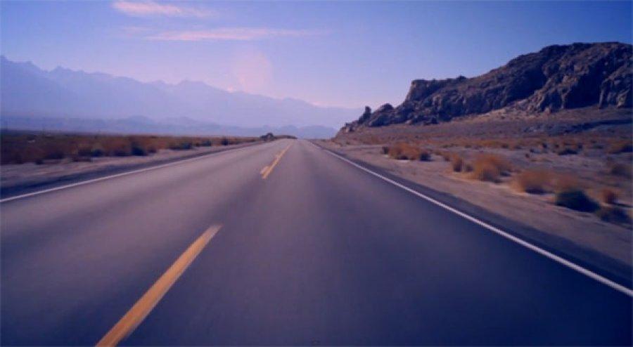 "Video: David Lynch a Lykke Li – ""I'm Waiting Here"""