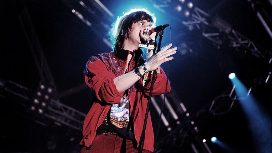 Julian Casablancas z kapely The Strokes vydá ďalší sólo album
