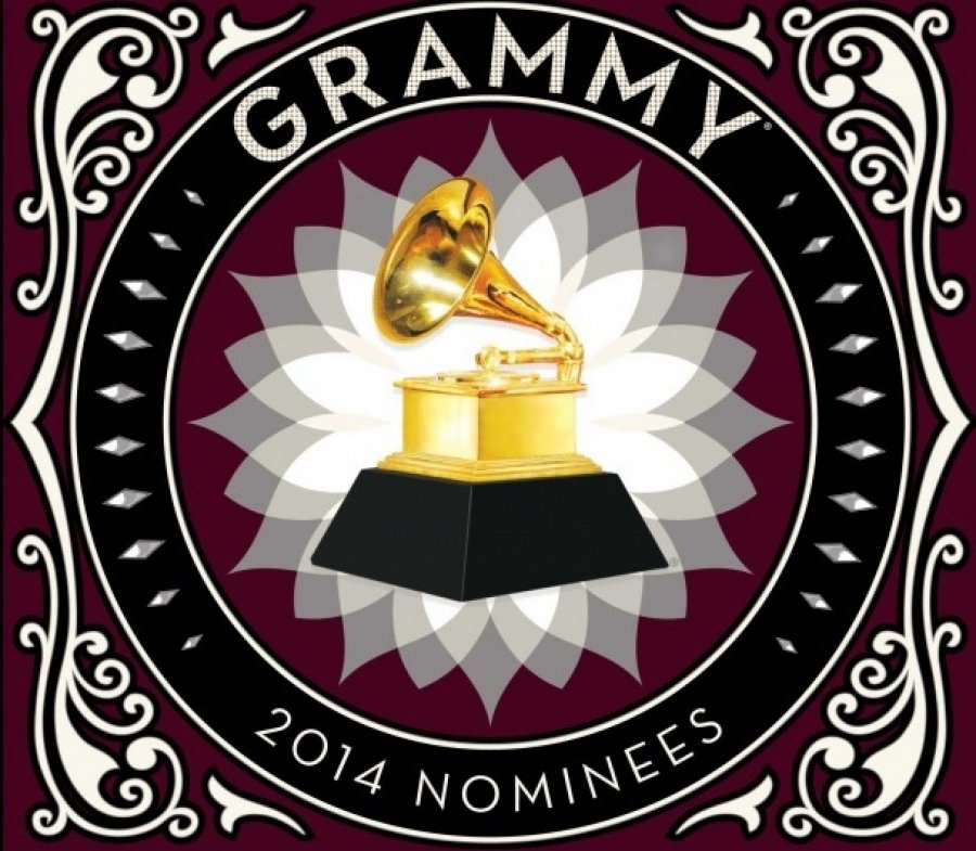 Na cenu Grammy za najlepší alternatívny album nominovaný aj Tame Impala a Nine Inch Nails
