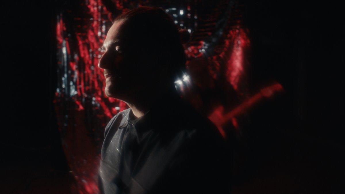 Billy Barman predstavili singel Červená armáda z pripravovaného albumu