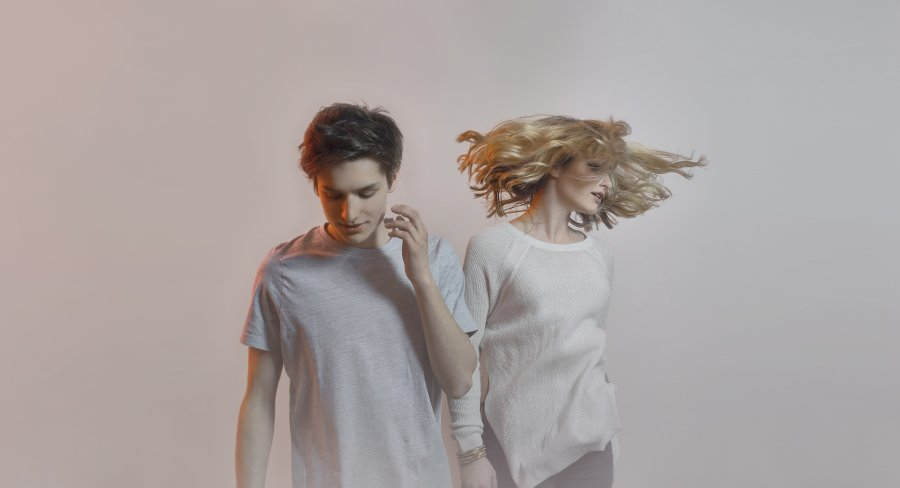 Projet Bulp vydáva očakávaný debut s názvom Yrsa