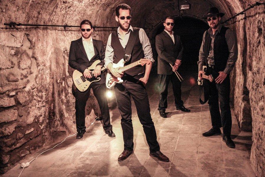 Kapela The Butchers vydala svoj druhý album