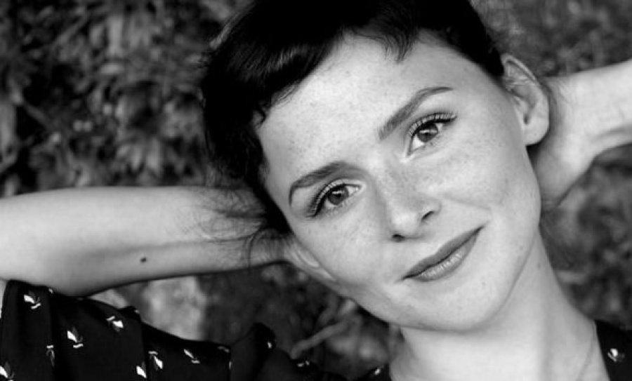 Emíliana Torrini sa vracia na Slovensko, zahrá v Bratislave