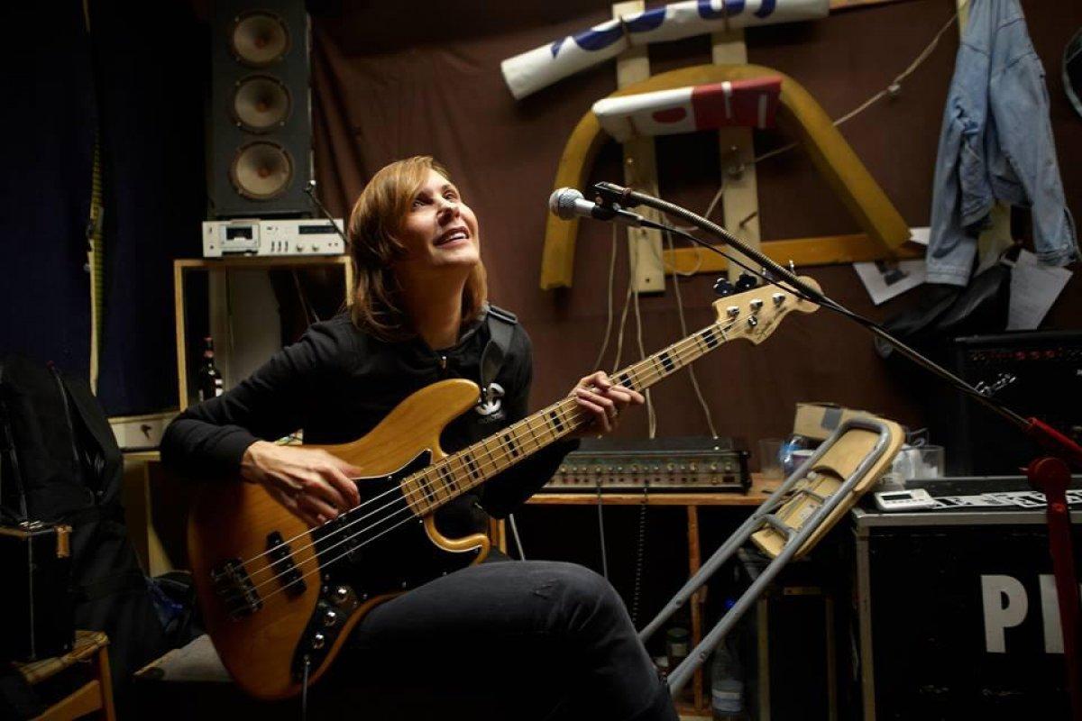 Klub Bombura v Brezne pozýva na hudobný víkend s českou alternatívou