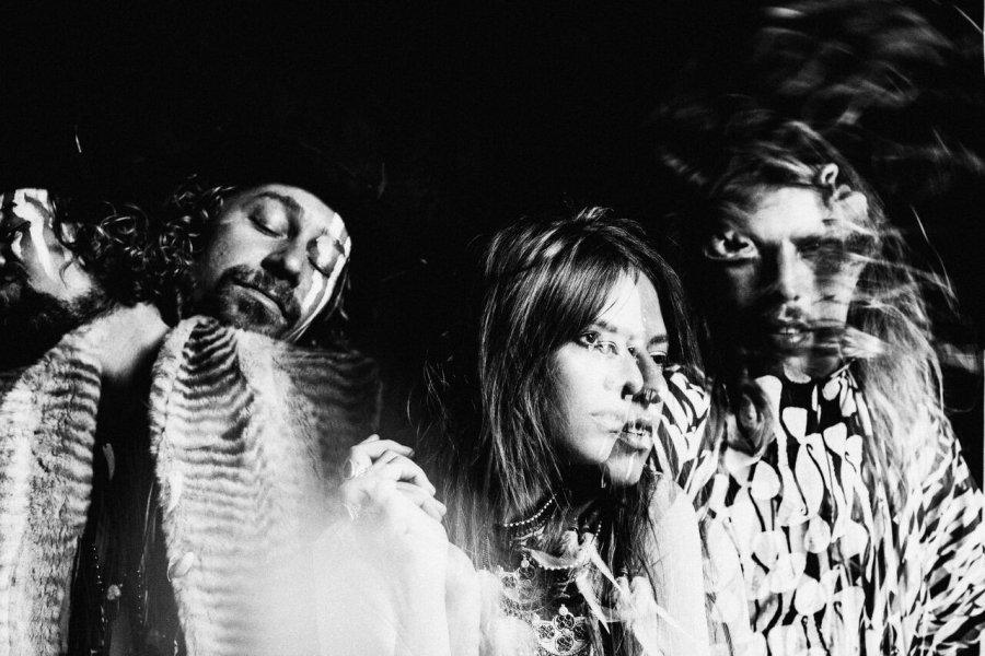 My Baby budú opäť hypnotizovať, trojica z Amsterdamu vystúpi 13. decembra v Bratislave