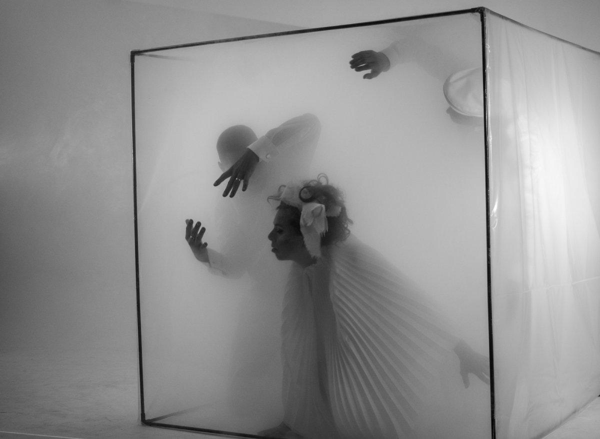 Longital zverejňujú videoklip ku skladbe z nového albumu