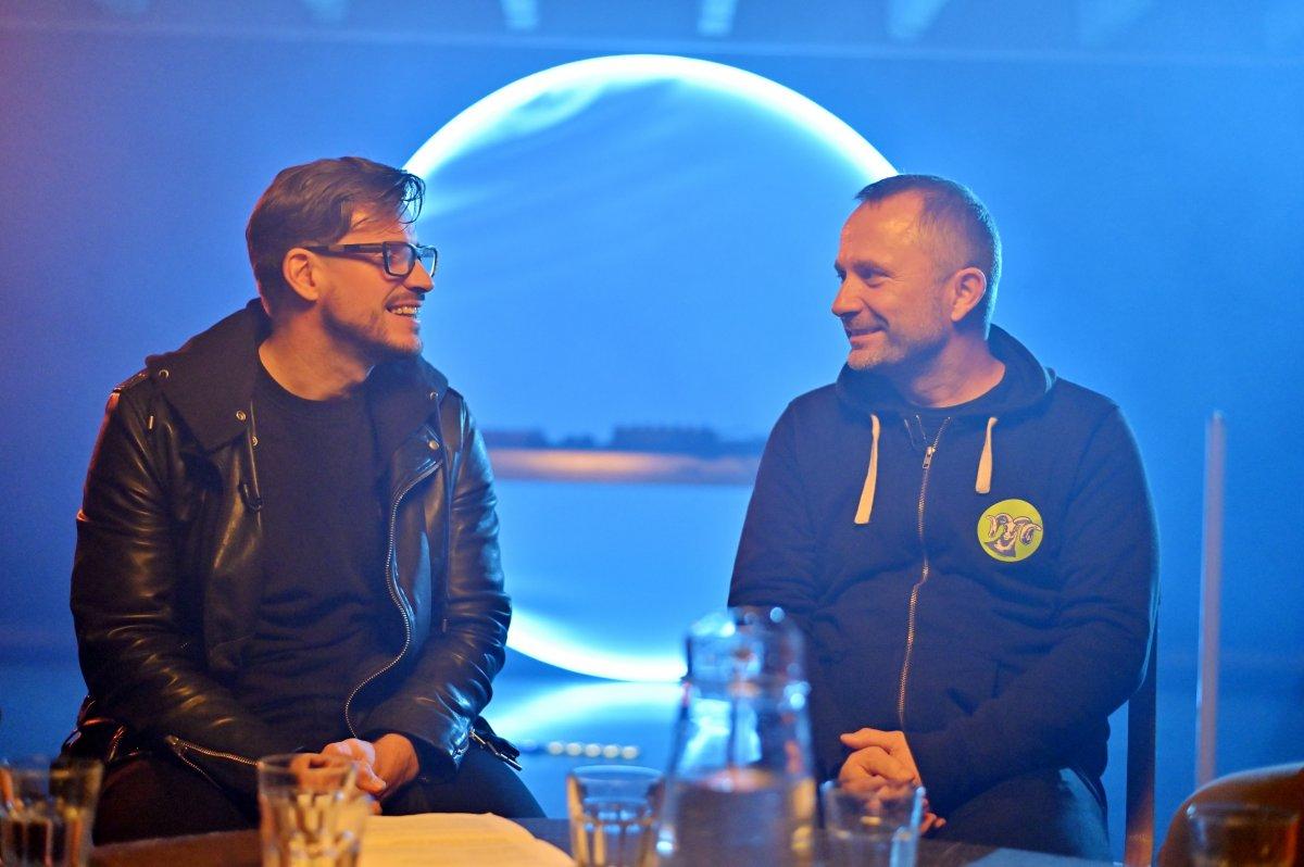 RTVS predstaví lokálne klubové scény zcelého Slovenska