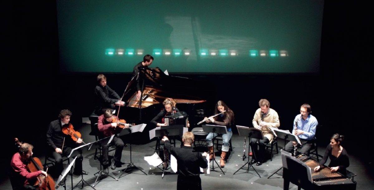 Skladateľ Marián Lejava prichádza smedzinárodnou novinkou Live in Budapest
