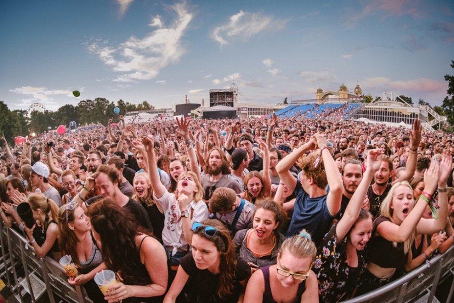 Metronome Festival Prague 2019 oznamuje prvú zahraničnú hviezdu. Bude ňou Morcheeba