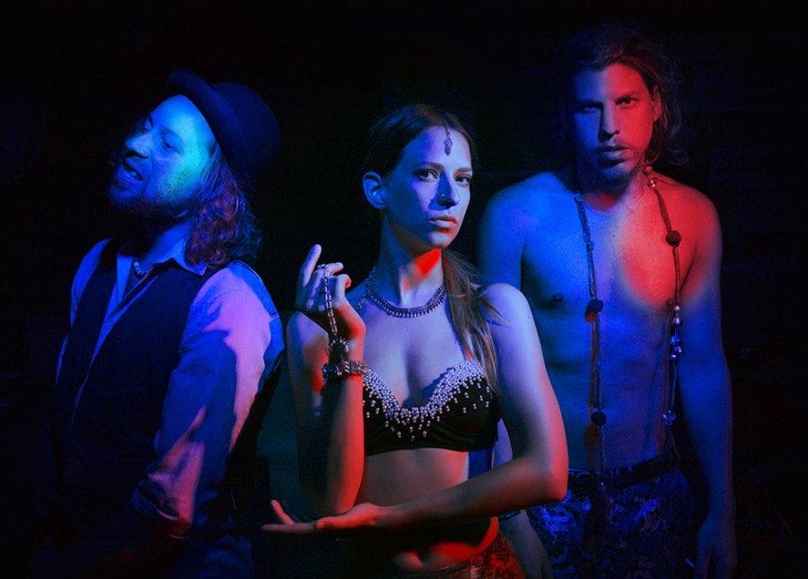 Festival Doma dobre s Longital Suita, My Baby a Midi Lidi štartuje už tento víkend