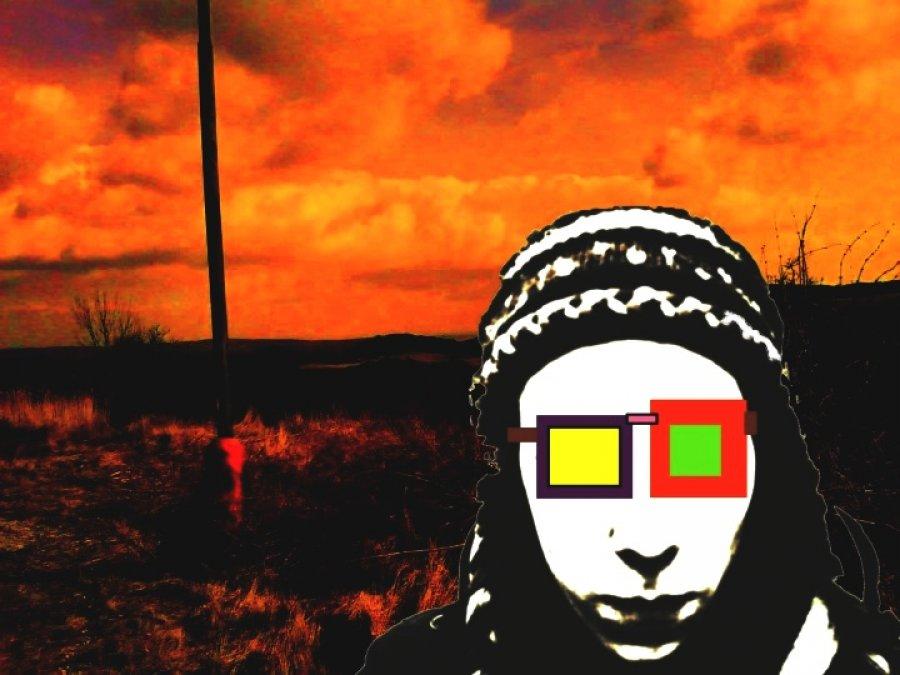 Undergroundové Psy v Metre vydali svoj druhý album Graves of Philanthropy