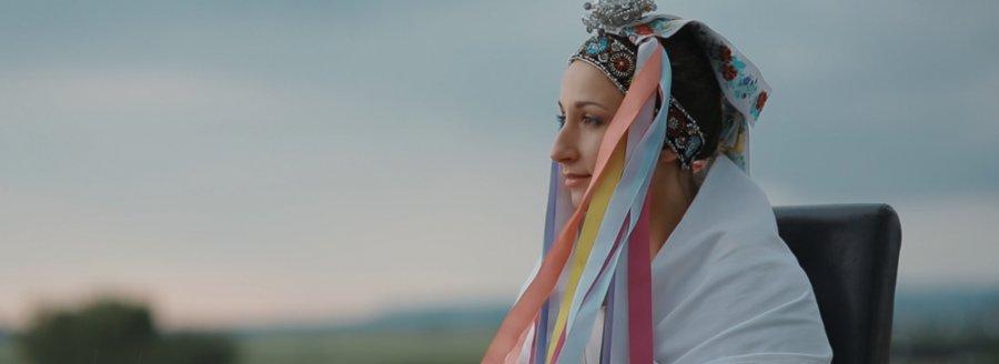 Lavagance a SĽUK v symbióze súčasnej hudby a tradičného folklóru