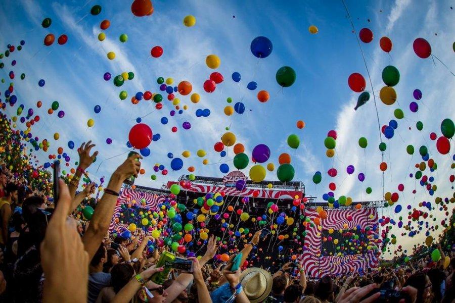 PJ Harvey, Alt-J, Mando Diao a ďalších 18 mien posilňuje line-up festivalu Sziget