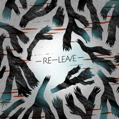 Re - Leave