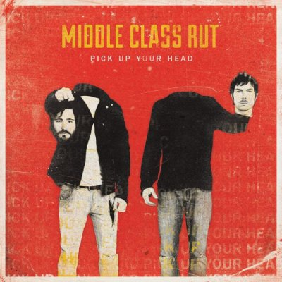 Pick Up Your Head