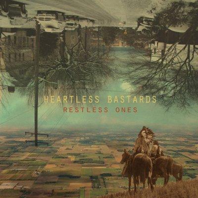 Restless Ones