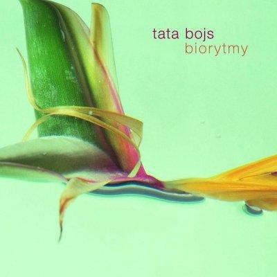 Biorytmy