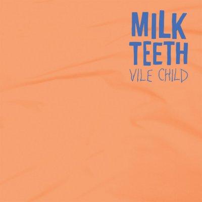 Vile Child