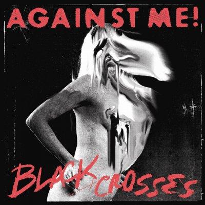 Black Crosses