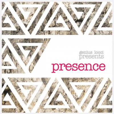 Genius Locci Presents: Presence