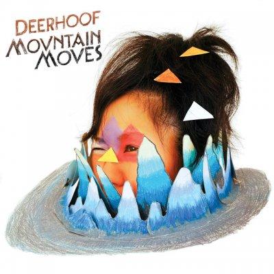 Mountain Moves