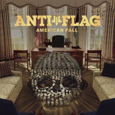 American Fall