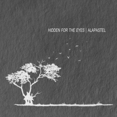 Hidden for the Eyes