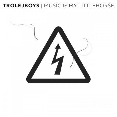 Music Is My Littlehorse