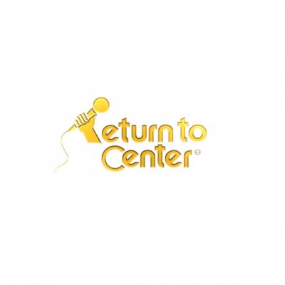 Return To Center