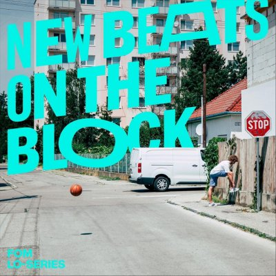 Lo-Series: New Beats on the Block
