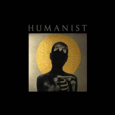 HUMANIST