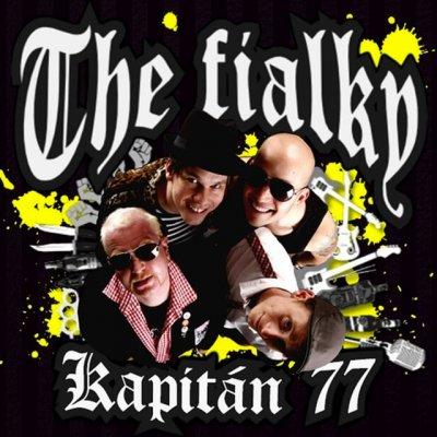 Kapitán 77