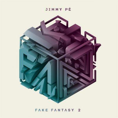 Fake Fantasy 2
