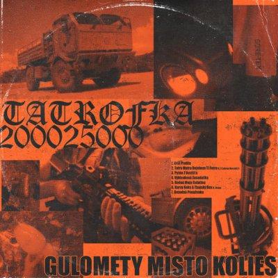 Gulomety Misto Kolies