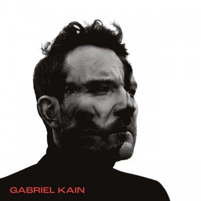 Gabriel Kain
