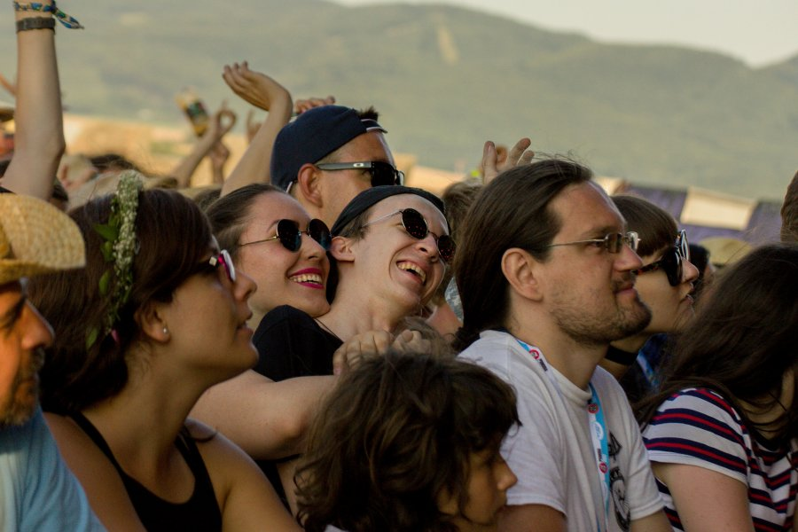 Festival Pohoda zverejňuje kompletný program a pridáva ďalšie novinky