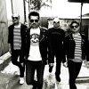 """Punková kapela EXTIP opráši naživo svoj kultový album """"Pekný, škaredý deň"""""""