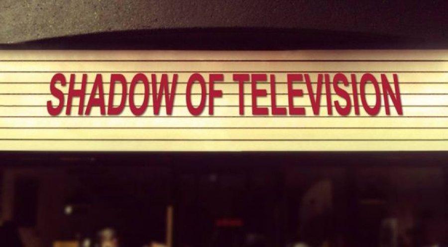 Punkáči z Levíc Shadow Of Television vydali novú platňu Mayday