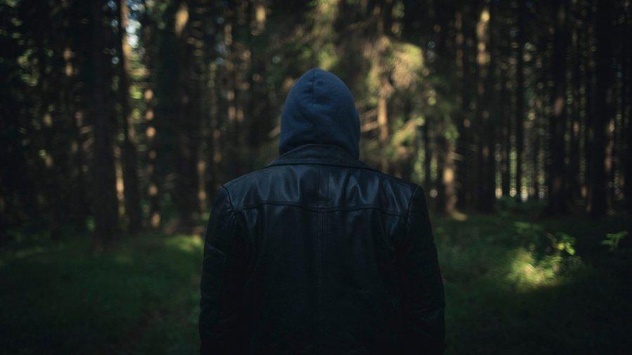 Kapela Retorik z Dolného Kubína predstavuje klip z debutového albumu