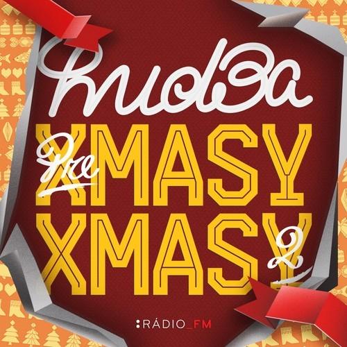 Stiahnite si kompiláciu vianočných skladieb zadarmo