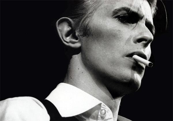David Bowie má nový videoklip a bude aj album
