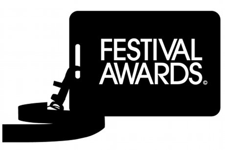 Belgický festival Tomorrowland sa stal najlepším v Európe