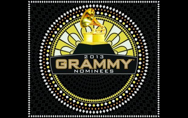 Alternatívne albumy nominované na Grammy Awards