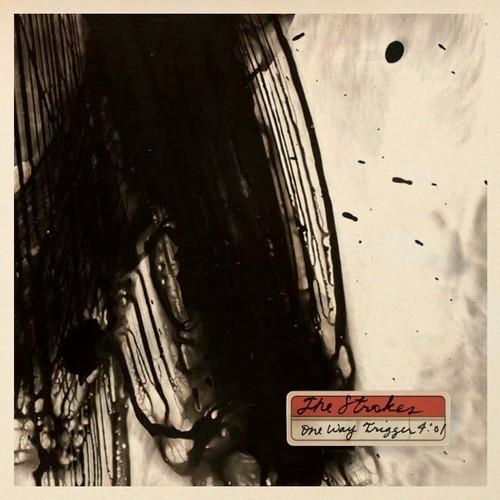 Stiahnite si zadarmo najnovšiu skladbu od The Strokes