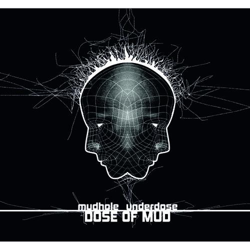 """Grungové kapely Mudhole a Underdose štartujú turné k novému split albumu """"Dose Of Mud"""""""