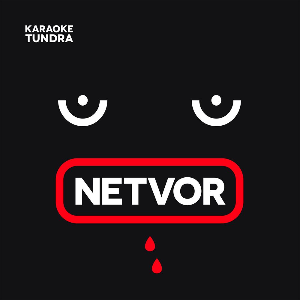EP Netvor od Karaoke Tundra aj zadarmo na stiahnutie