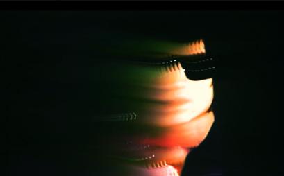 Nový videoklip od Arctic Monkeys
