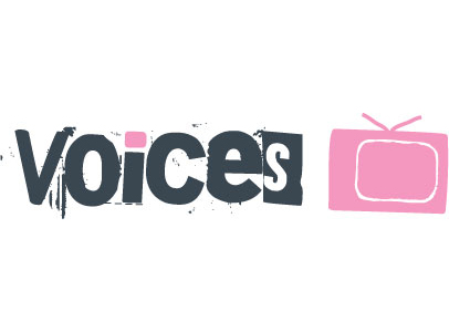 Voices Live oslávi už piaty rok fungovania organizácie
