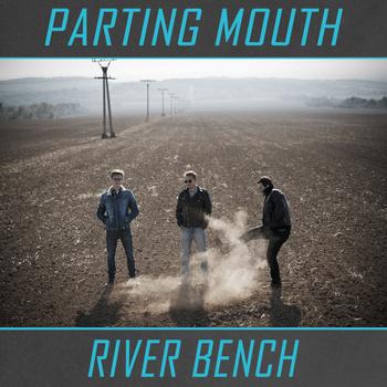 Parting Mouth z Košíc vydali debutový album