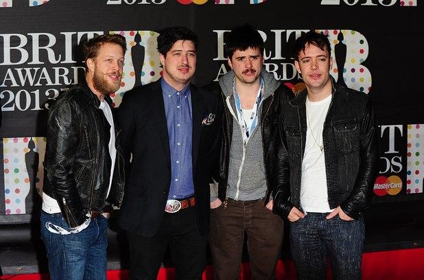Prestížne ceny Brit Awards majú svojich víťazov